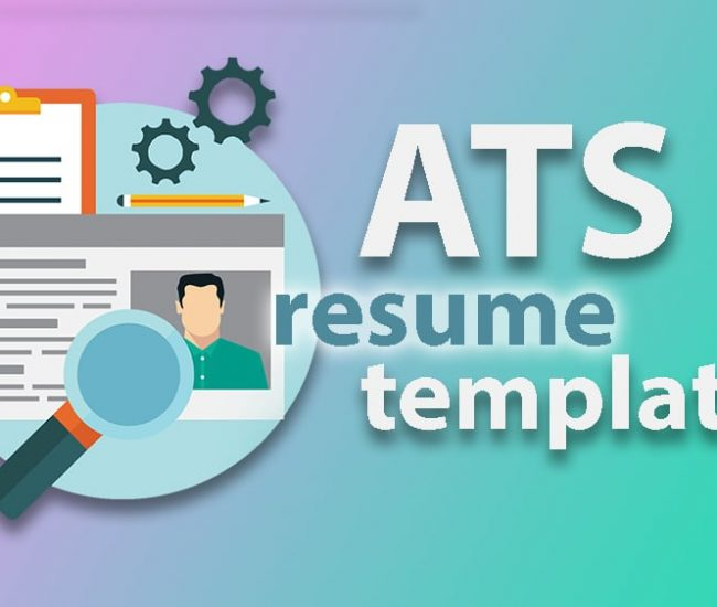 Optimize your resume for ATS software